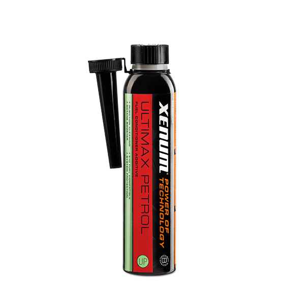 Ultimax Petrol Conditioner (.35L)